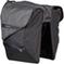 Bag Bontrager Pannier Pro Double Throw