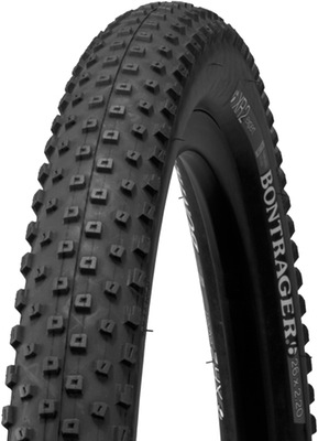 Bontrager XR2 Team Issue TLR MTB Tire