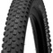 Tire Bontrager Xr2 26X2.35 Team Issue Tlr