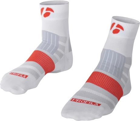 "Bontrager RXL 2.5"" Sock"