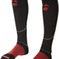 Sock Bontrager Rxl Recovery Compression Large(43-45) Black