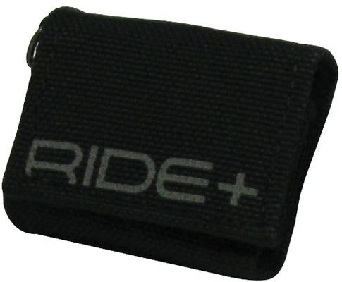 Bontrager Ride+ Controller Cases