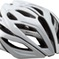 Helmet Bontrager Specter Medium White