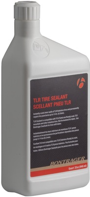Bontrager TLR Tire Sealant