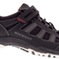 Shoe Bontrager Ssr Mtb Mens 42 Black