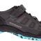 Shoe Bontrager SSR MTB WSD 36 Grey
