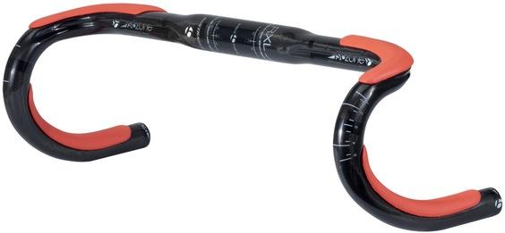Bontrager Race X Lite IsoZone VR-CF Handlebar