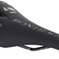 Saddle Bontrager Team Issue D2 Black/Black