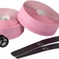 Bar Tape Bontrager Gel Grip Pink