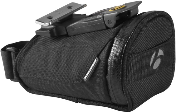 Bontrager Pro Small QC Seat Pack