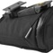 Bag Bontrager Seat Pack Pro Qc X-Small