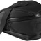 Bag Bontrager Seat Pack Pro X-Large