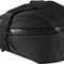 Bag Bontrager Seat Pack Pro Large