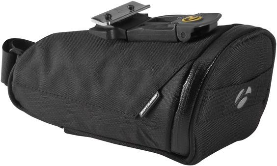 Bontrager Pro Medium QC Seat Pack
