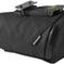 Bag Bontrager Seat Pack Pro Qc Medium