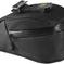 Bag Bontrager Seat Pack Pro Qc Large