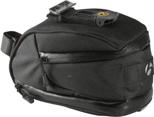 Bontrager Pro XL QC Seat Pack