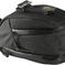 Bag Bontrager Seat Pack Pro Qc X-Large