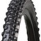 Tire Bontrager Xr Mud Team Issue Tlr 26X1.80