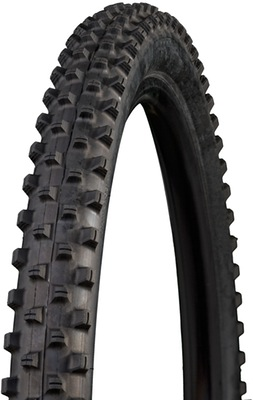 Bontrager G Mud Team Issue MTB Tire