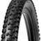 Tire Bontrager Xr4 26X2.35 Wire