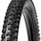 Tyre Bontrager XR4 26 x 2.35 Comp