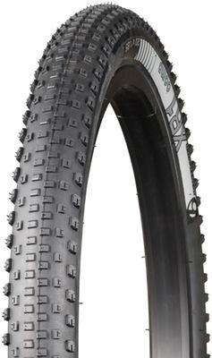 Bontrager XR1 Kids' Mountain Tire