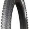 Tyre Bontrager XR1 24x1.85 Black