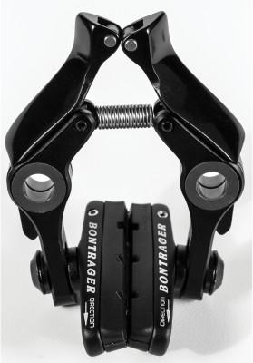 Trek Speed Concept (Gen 1) Brake