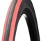 Bontrager Tyre R2 Hard-Case Lite 700 X 25C Red