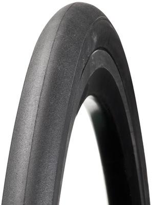Bontrager R4 Hard-Case Lite
