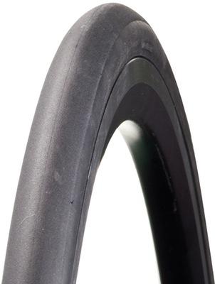 Bontrager R4 Aero Road Tire
