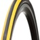 Tire Bontrager R2 700X23C Black/Yellow