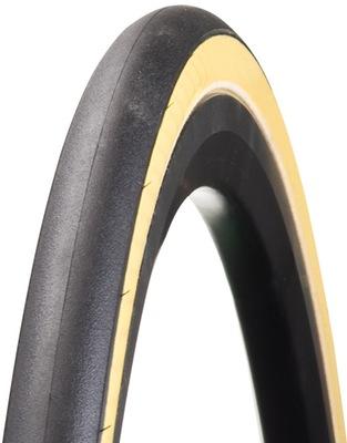 Bontrager R3 Hard-Case Lite Reflective Road Tire