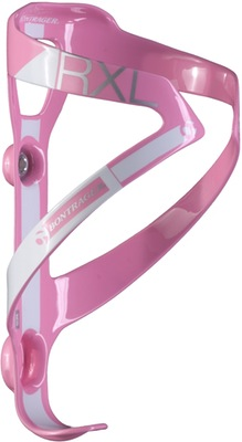 Bontrager RXL Water Bottle Cage