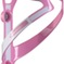 Water Bottle Cage Bontrager Race X Lite Carbon Pink