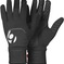 Rxl Thermal Glove Black S/m