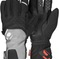 Rxl Softshell Glove Black Med