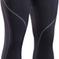 Bontrager Tight  Race Thermal XX-Large Black