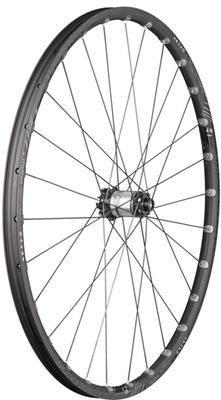 Bontrager Rhythm Elite TLR 29 MTB Wheel