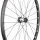 Wheel Front Bontrager Rhythm Elite 29 TLR Disc 135/142 Black