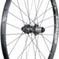 Wheel Rear Bontrager Rhythm Comp 26 Disc 135/142 Black