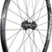 Wheel Front Bontrager Rhythm Comp 26 TLR Disc 5/15 Black