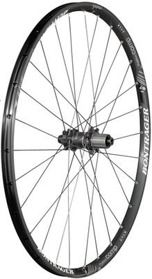 Bontrager Rhythm Comp TLR 29 MTB Wheel