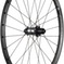 Wheel Rear Bontrager Rhythm Pro 27.5 TLR Disc 135/142 Carbon