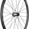 Wheel Front Bontrager Rhythm Pro 27.5 TLR Disc 5/15 Carbon
