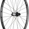 Wheel Rear Bontrager Rhythm Pro 29 TLR Disc 135/142 Carbon