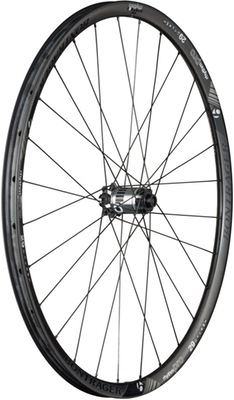 Bontrager Rhythm Pro TLR 29 MTB Wheel