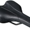 Saddle Bontrager SSR Men's Black
