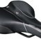 Saddle Bontrager SSR WSD Black